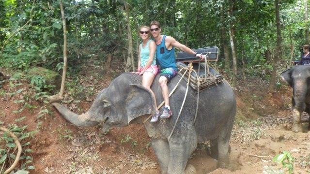 Thailand 085