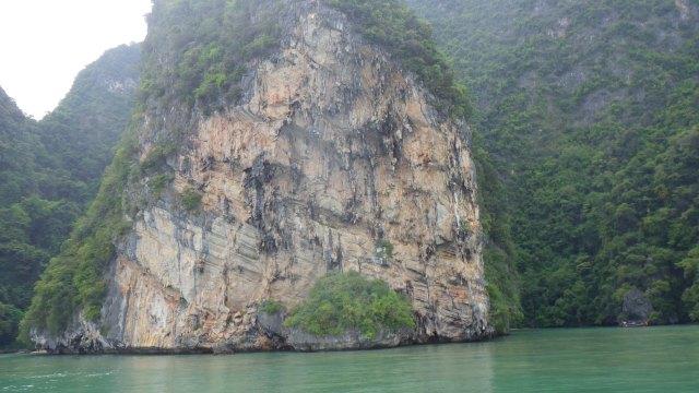 Thailand 157